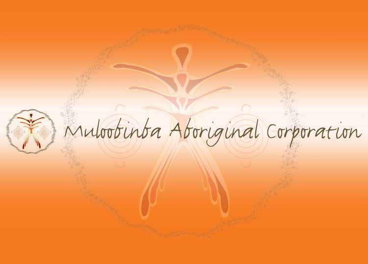 Muloobinba Aboriginal Corporation