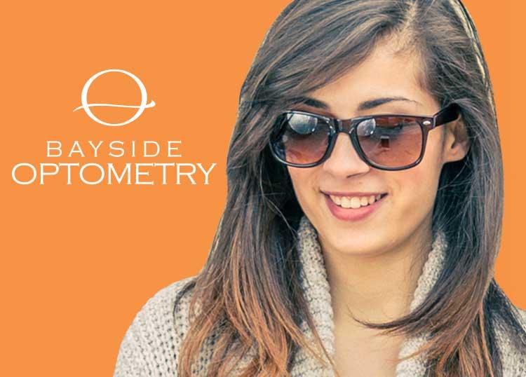 Bayside Optometry