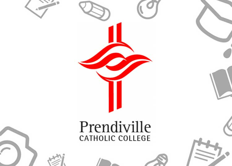 Prendiville Catholic College