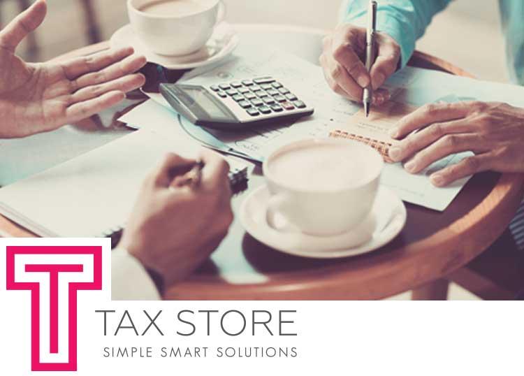 Tax Store Hervey Bay