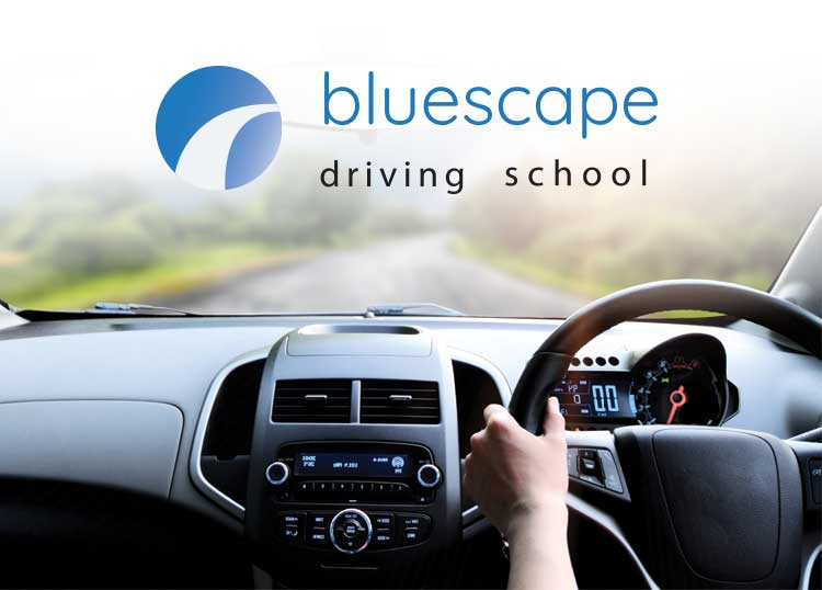 Bluescape Driving School