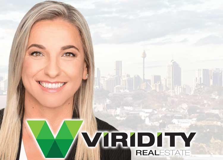 Viridity Real Estate