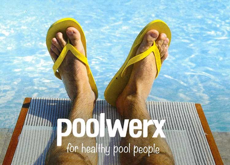 Poolwerx Nambour
