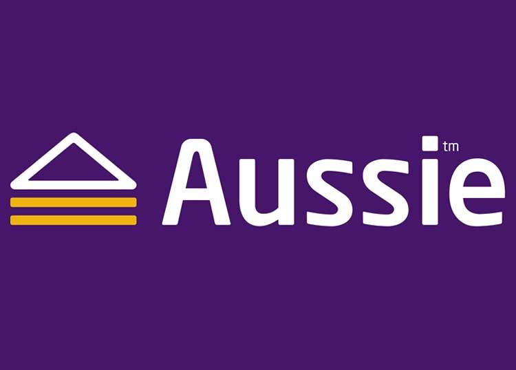 Aussie Mittagong