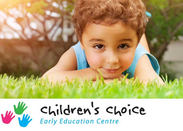 Childrens Choice Early Education
