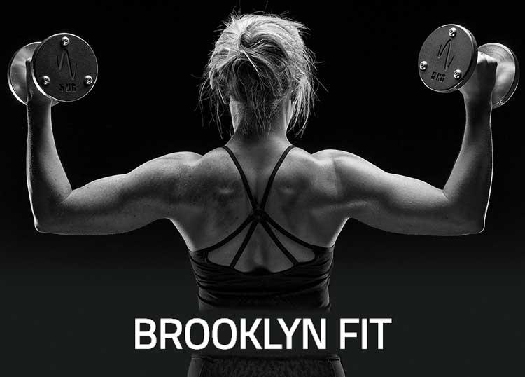 Brooklyn Fit