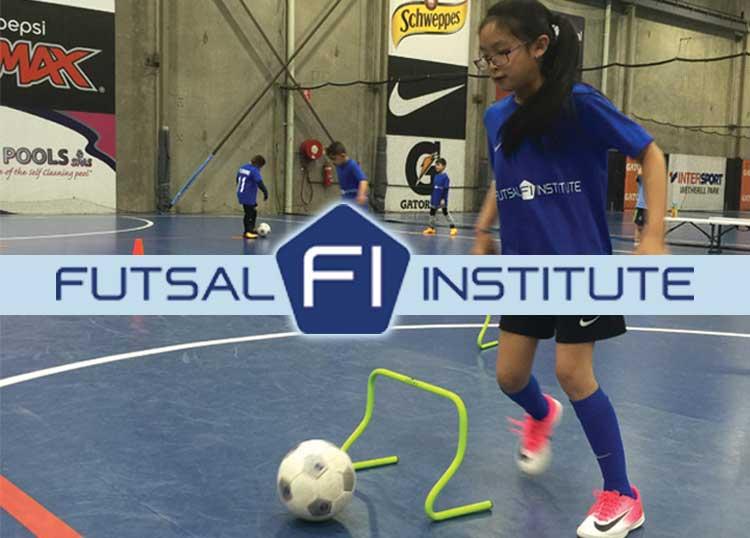 Futsal Institute