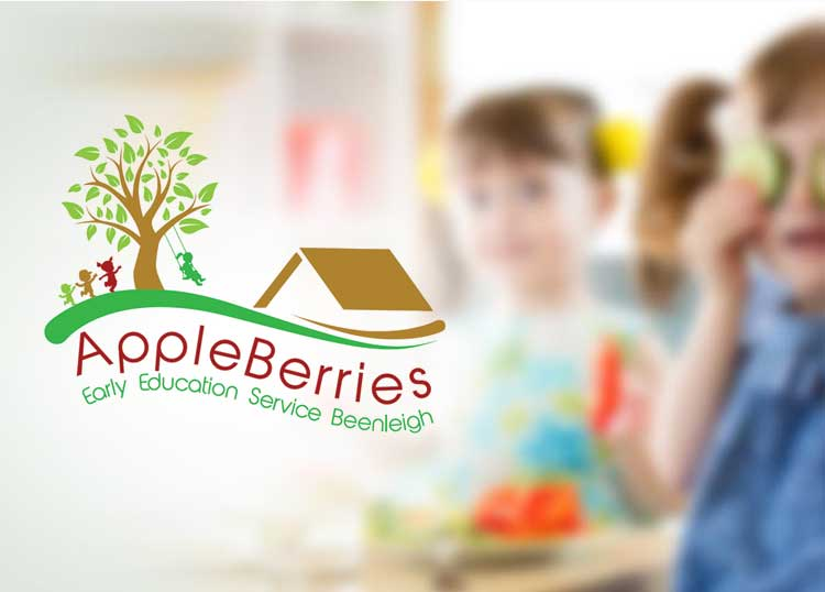 AppleBerries Early Education Service