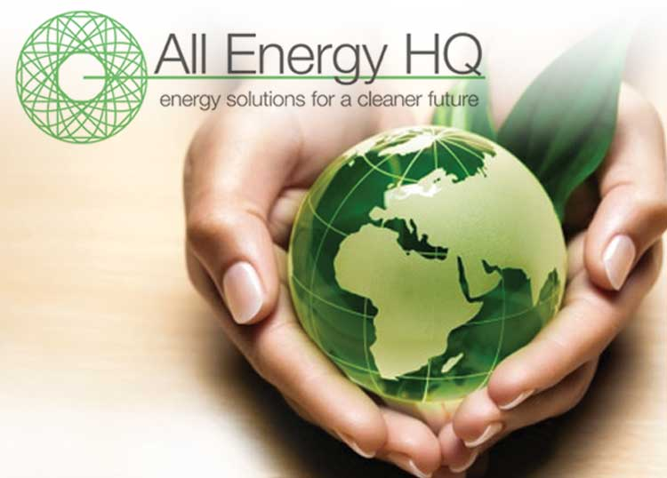 All Energy HQ