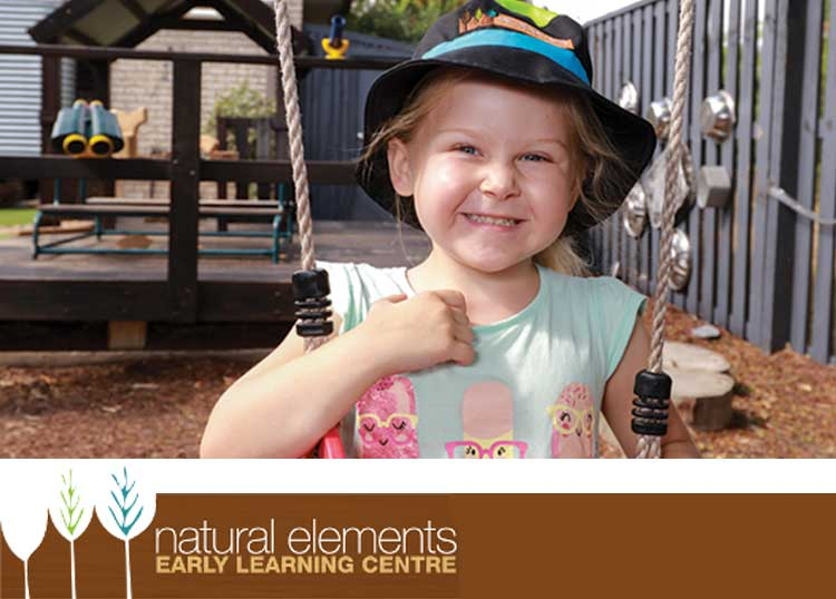 Natural Elements Early Learning Centre