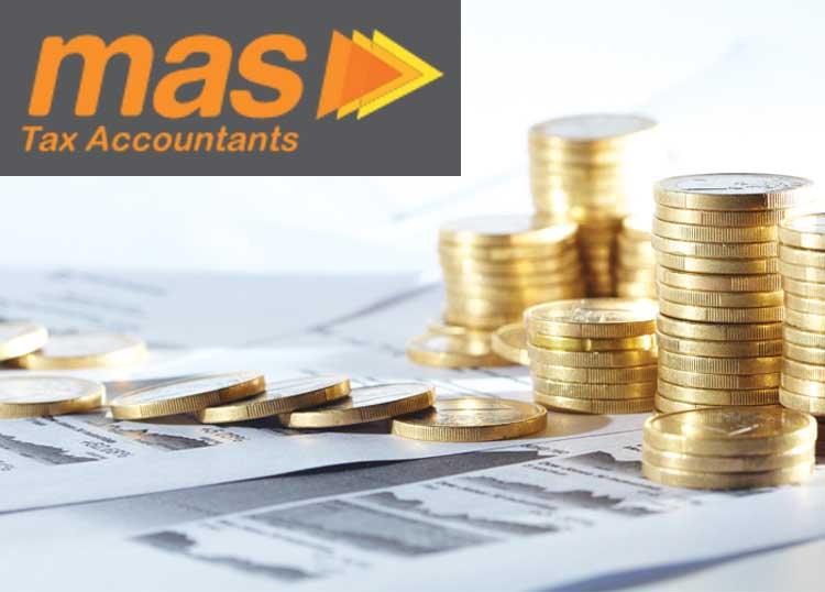 MAS Tax Accountants Joondalup