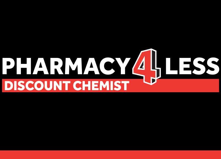 Pharmacy 4 Less Ashfield