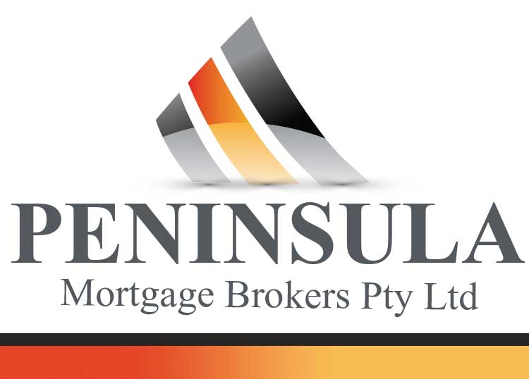 Peninsula Mortgage Brokers