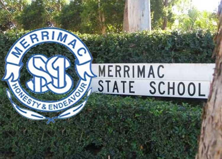 Merrimac Primary School