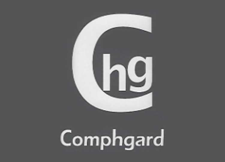 Comphgard