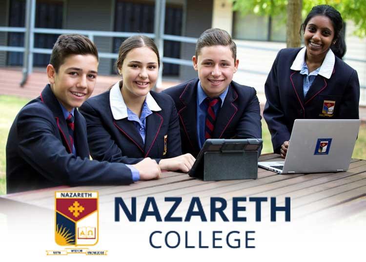 Nazareth College