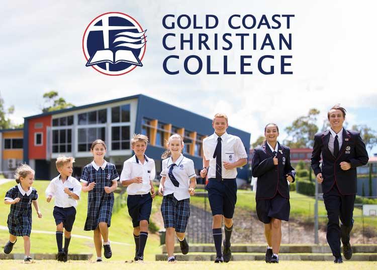 Gold Coast Christian College