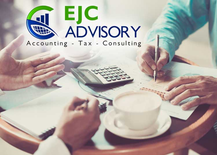EJC Advisory
