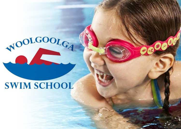 Woolgoolga Swim School