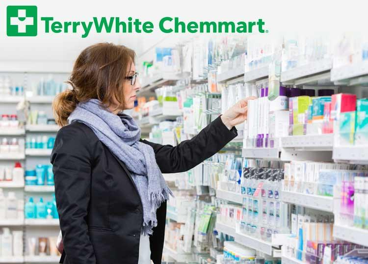 TerryWhite Chemmart Payneham