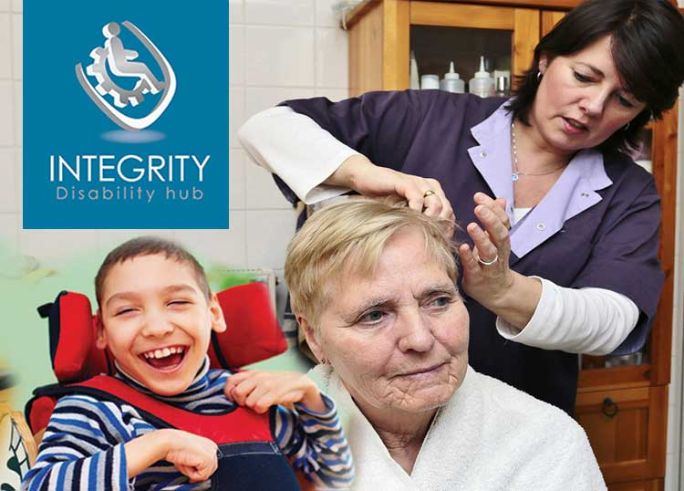 Integrity Disability Hub & College