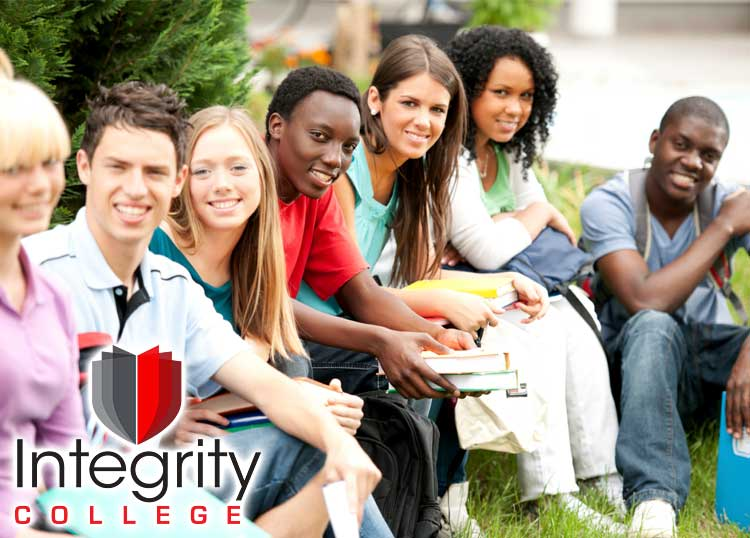 Integrity College