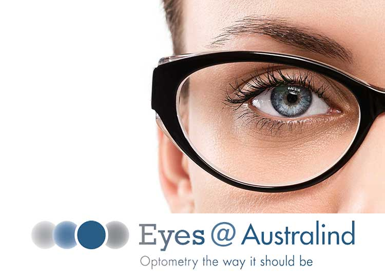 Eyes@Australind