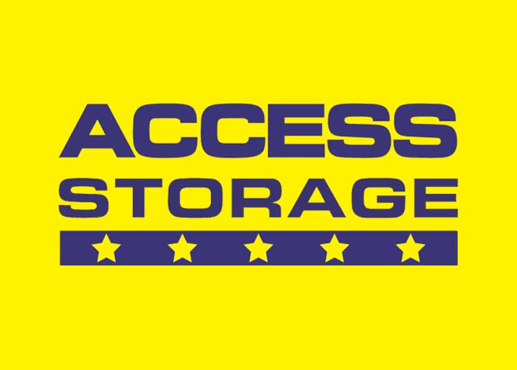 Access Storage Centre