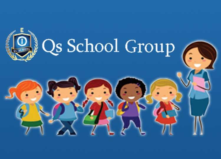 QS School