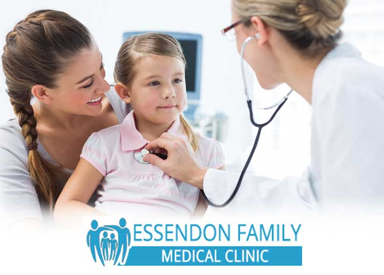 Essendon Family Medical Clinic