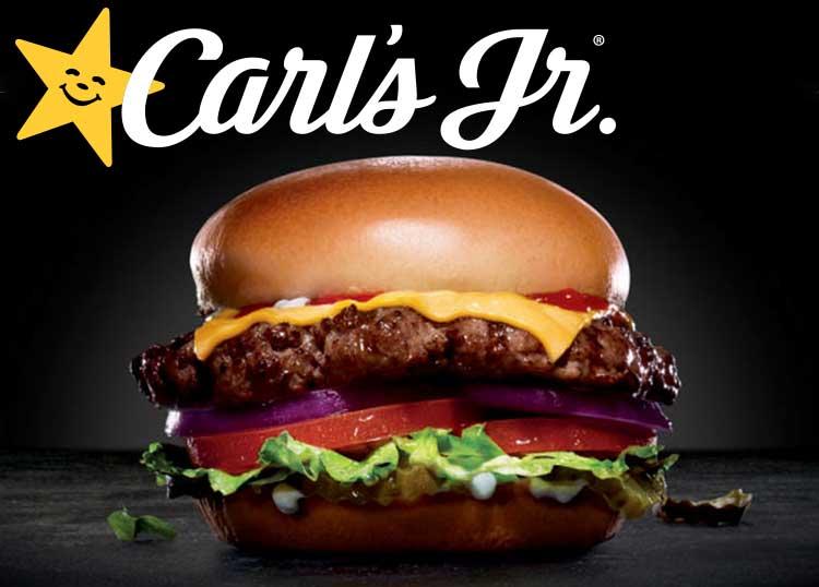 Carls Junior Redbank