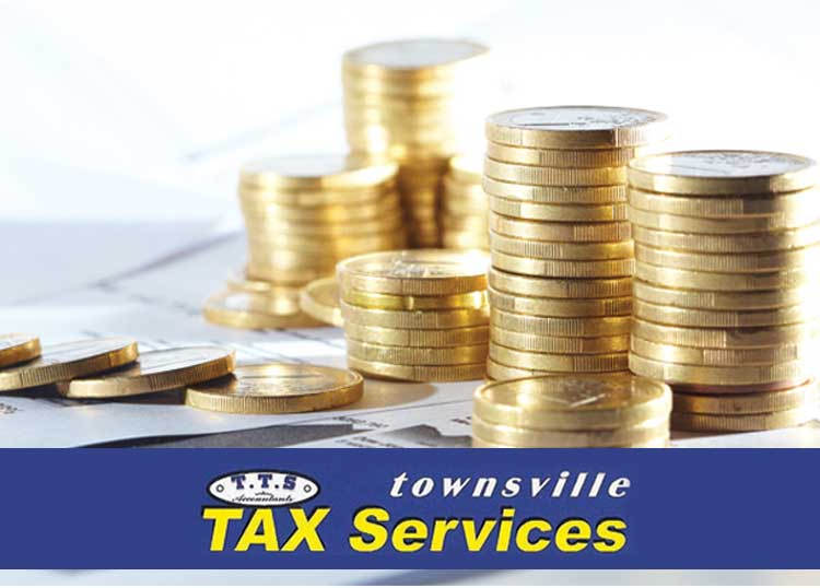 Townsville Tax Services