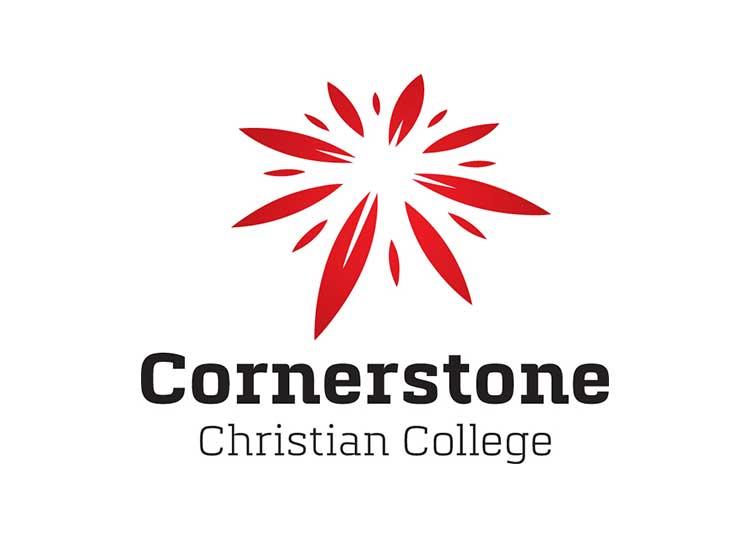 CornerstoneChristian College