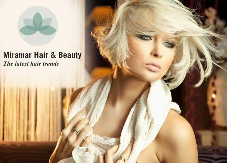 Miramar Hair and Beauty