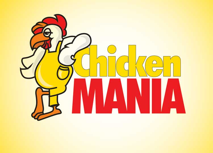 Chicken Mania Ballina/Lismore/Casin