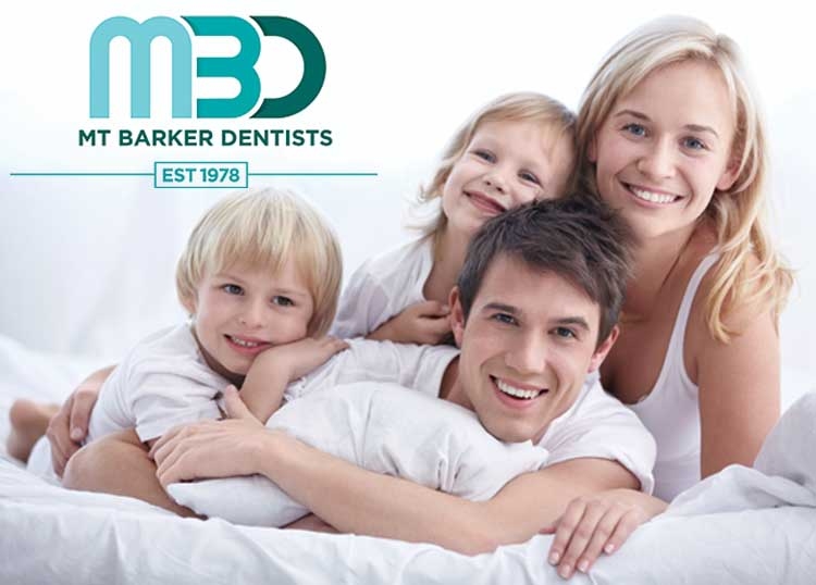 Mt Barker Dentists