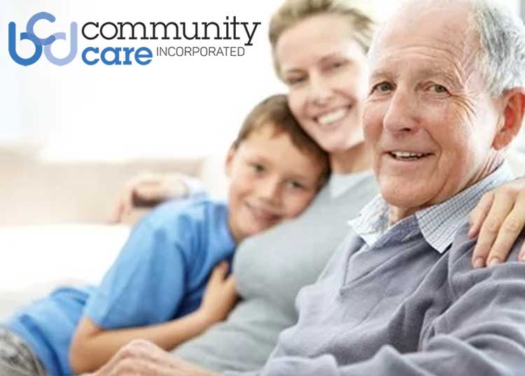 BCD Community Care