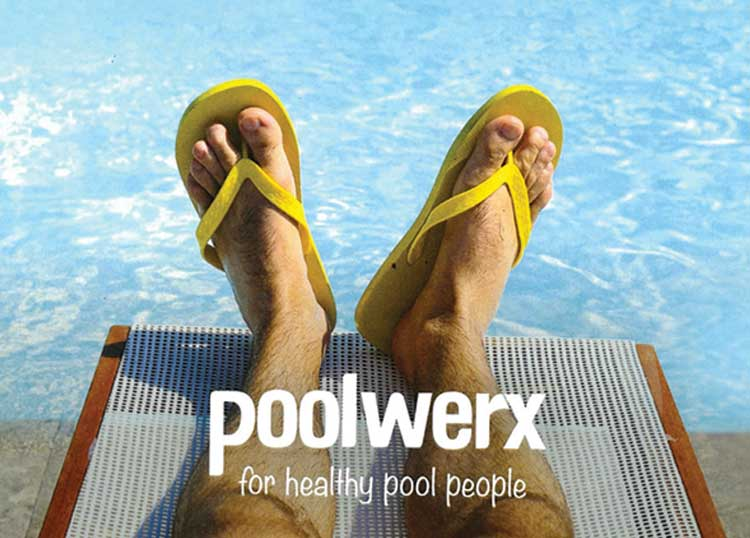Poolwerx Everton Park