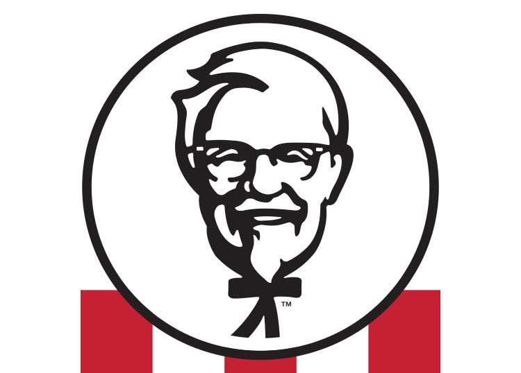 KFC Wetherill Park Food Court