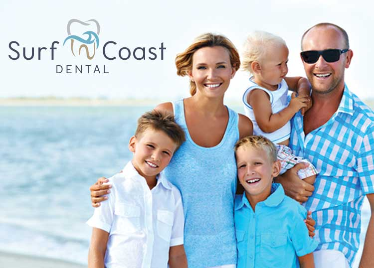 Surf Coast Dental