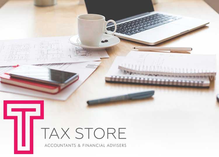 Tax Store Warwick
