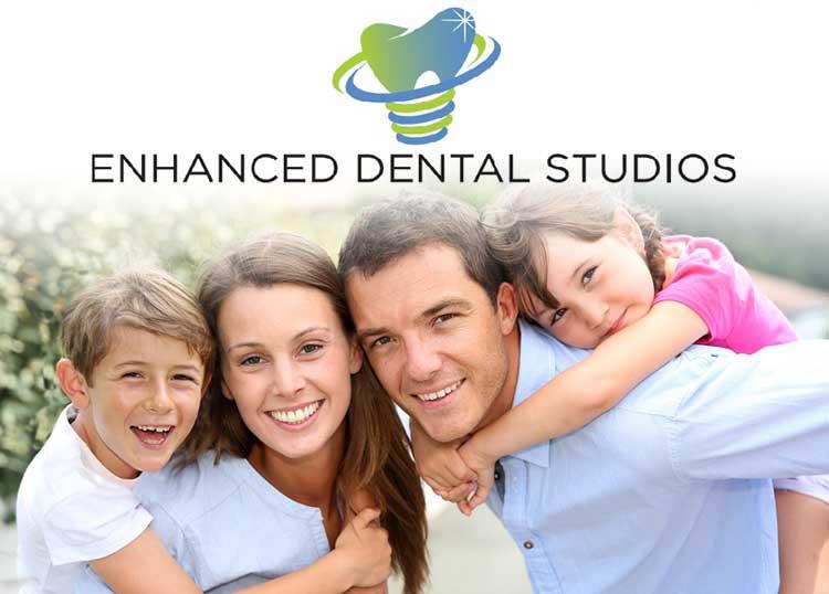 Enhanced Dental Studio
