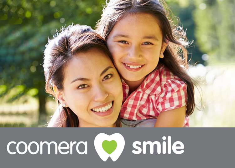Coomera Dental Care