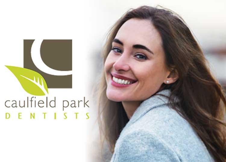 Caulfield Park Dentists/Dentimed