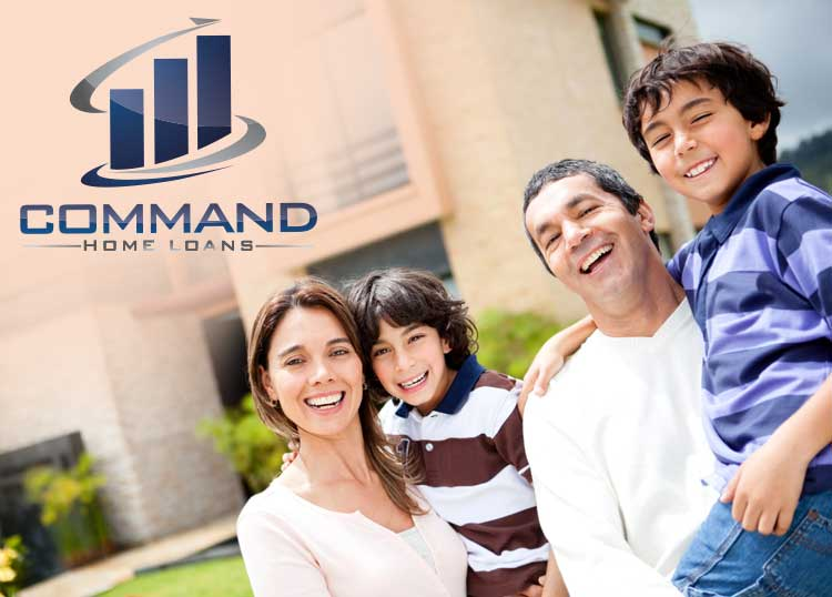 Command Home Loans