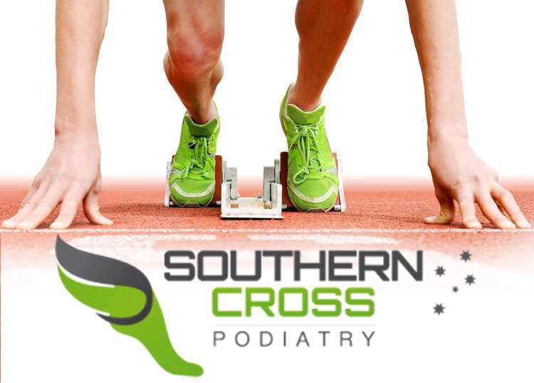 Southern Cross Podiatry