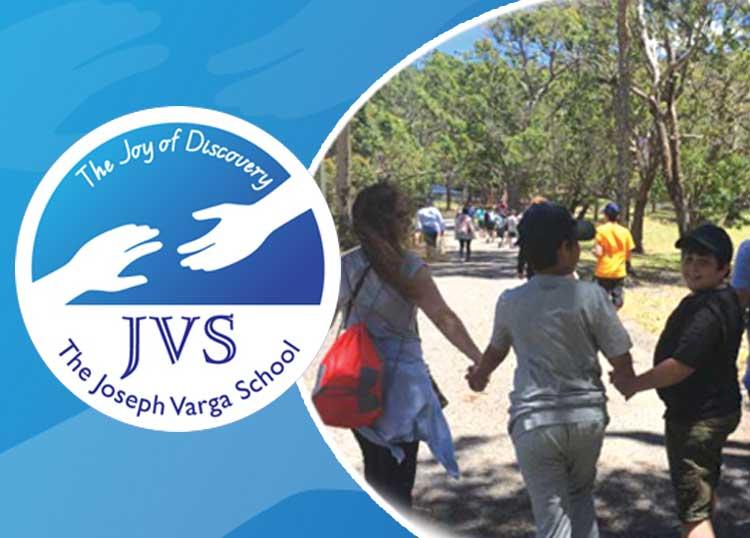Joseph Varga School