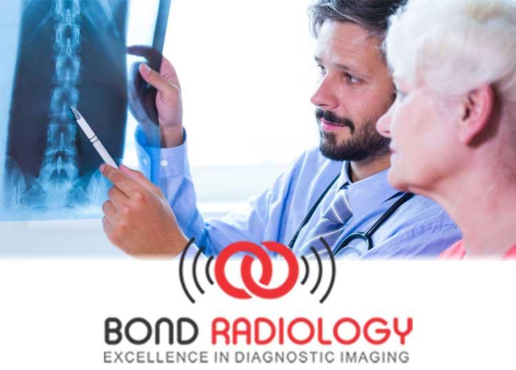 Bond Radiology