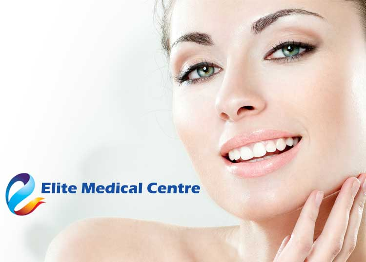 Elite Medical Group