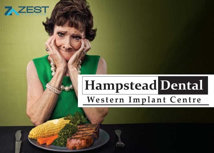 HampsteadDental